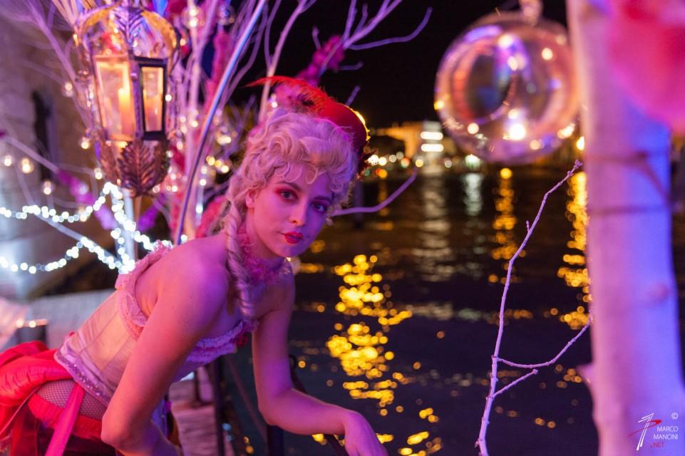 ve_288_gran_carnival_ball