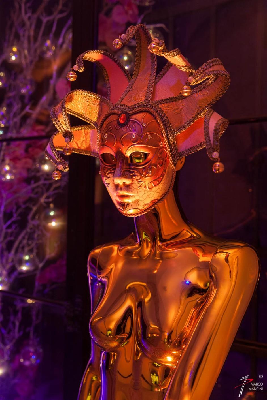 VE_347_Gran_Carnival_Ball
