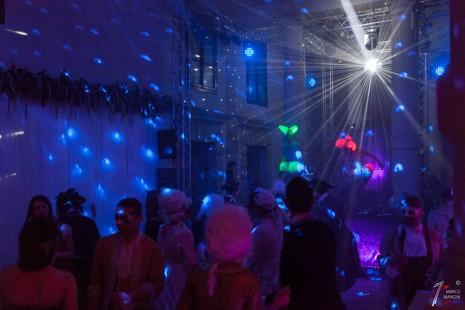 VE_503_Gran_Carnival_Ball