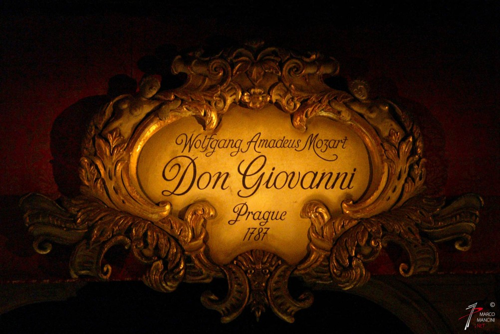 Don_Giovanni_01